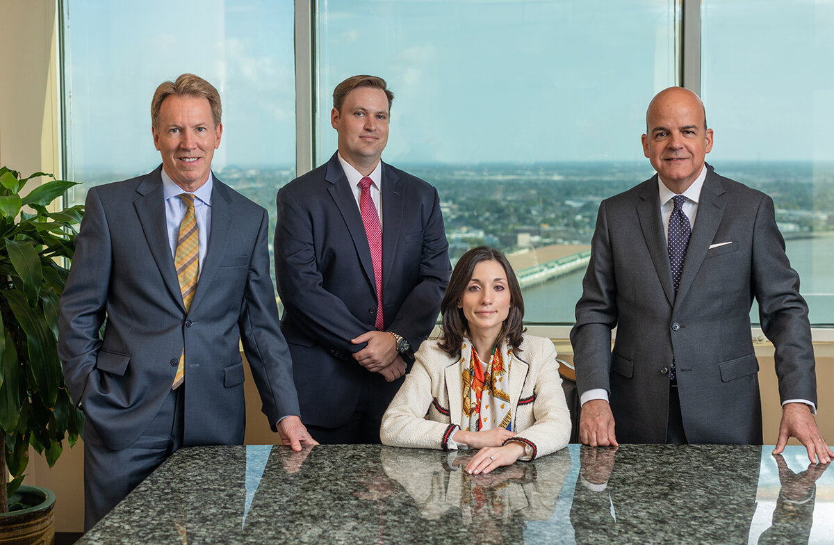attorney-headshot-photography-new-orleans