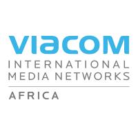 Viacom.png
