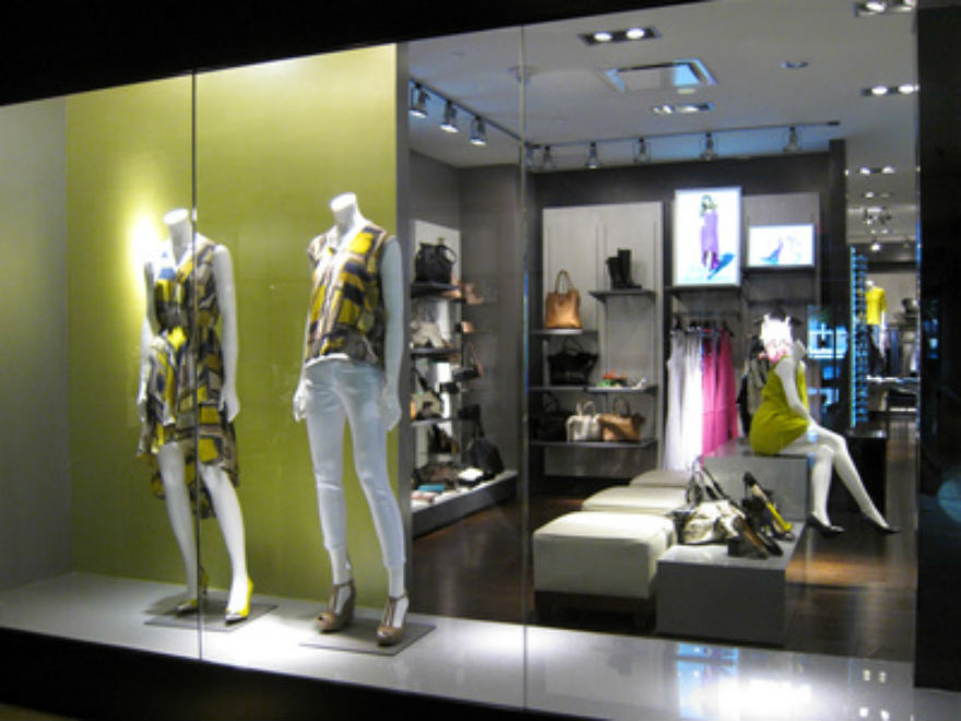 NZ merino clothing stores & boutiques