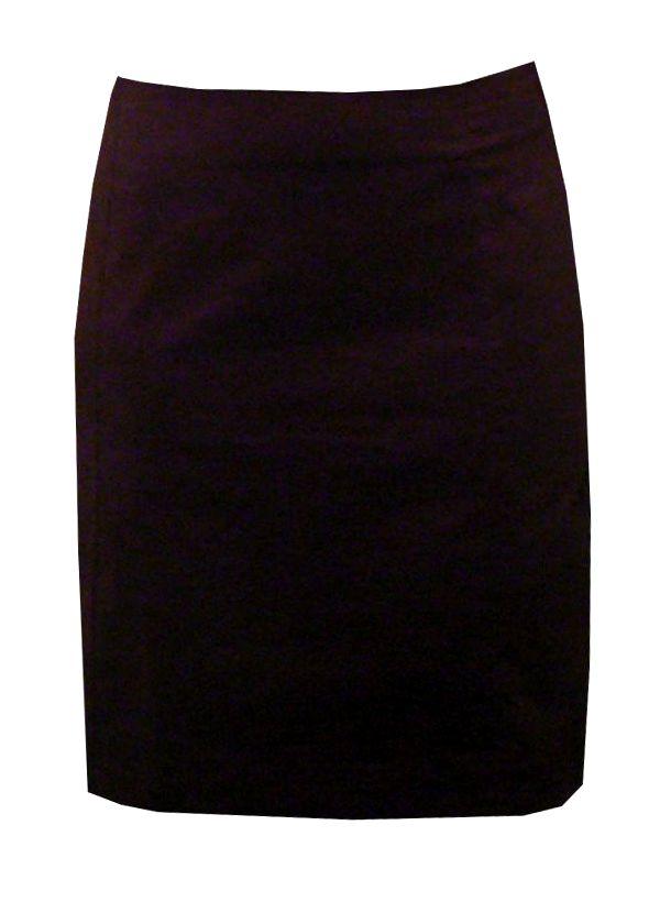 Merino Flow Skirt