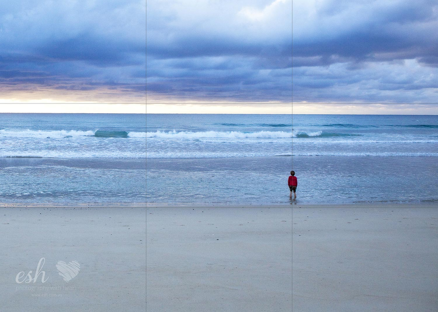 photography-tip-rule-of-thirds