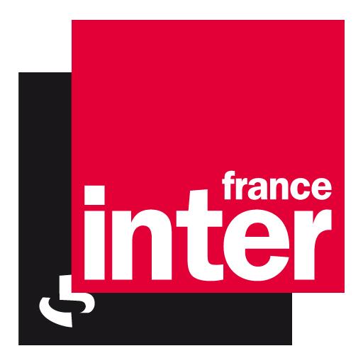 Interview sur les Mooc sur France Inter à écouter à partir de 5:59 le 14 novembre 2014
