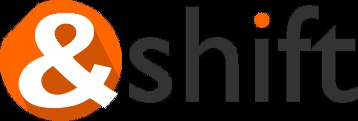 logo_andshift_m.png