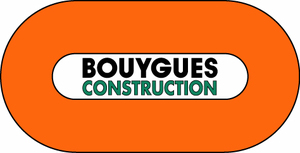 Bouygues_Construction_4.jpg