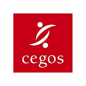 cegos-logo-primary.jpg