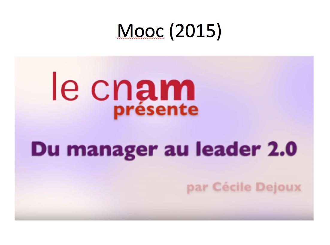 galerie MOOC 4.png