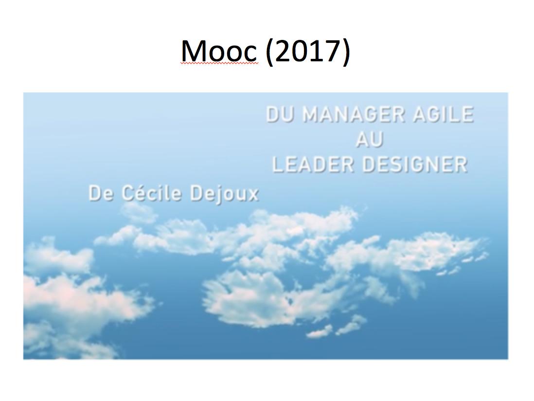 galerie MOOC 6.png