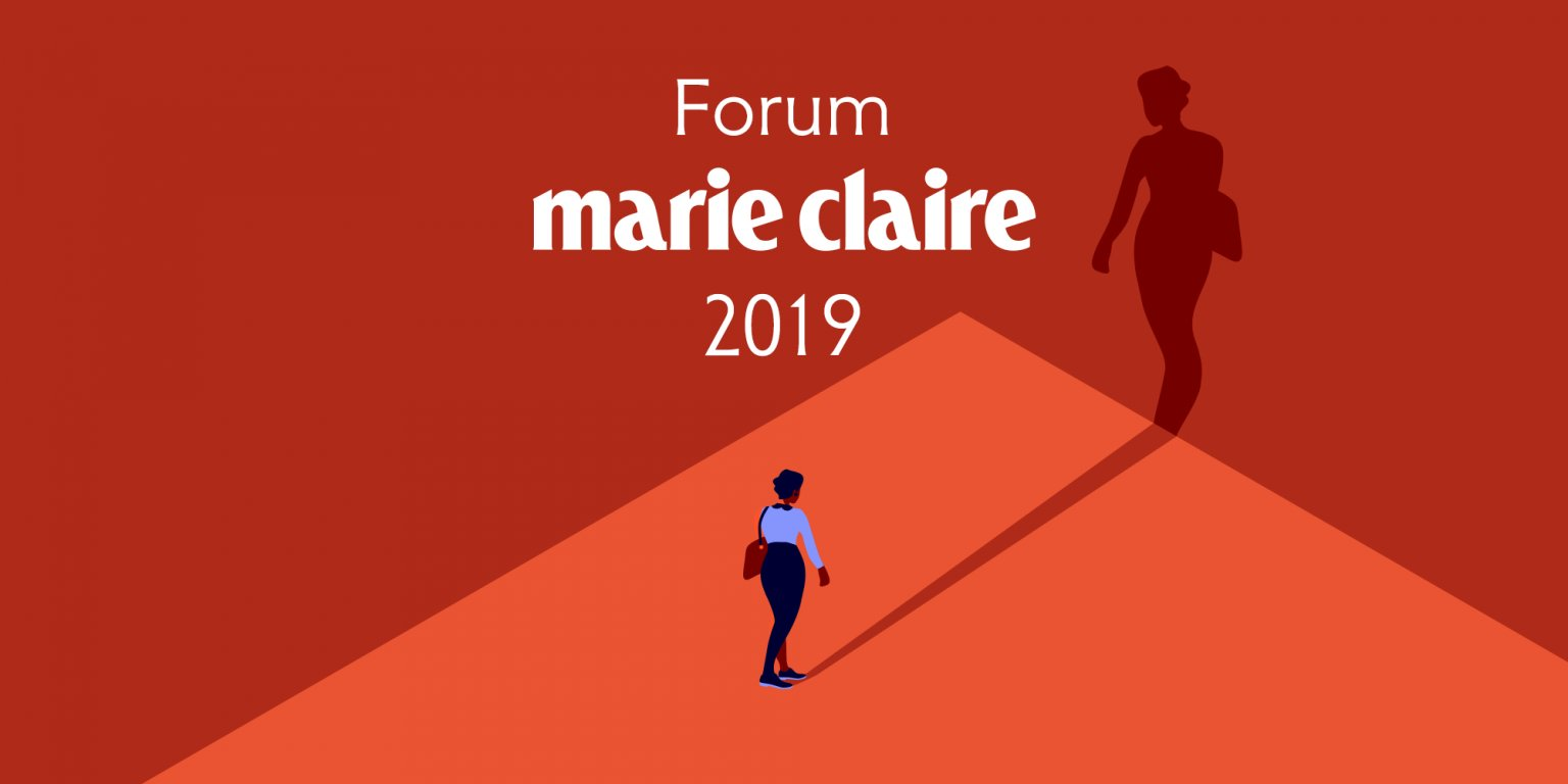 formulaire-forum-2019.jpg