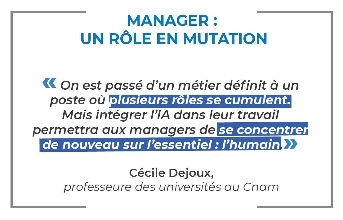 Manager-au-coeur-de-la-QVT-un-role-en-mutation.jpg