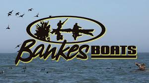 Home of the Bankes Titan 25'