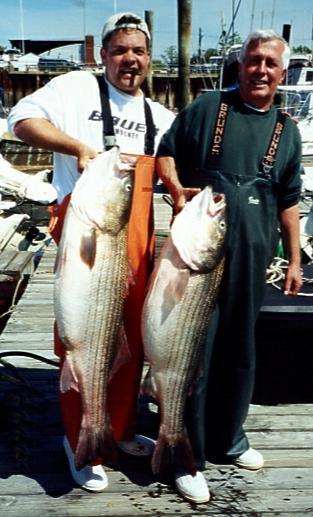 Mike and Gary's Big Fish.jpg