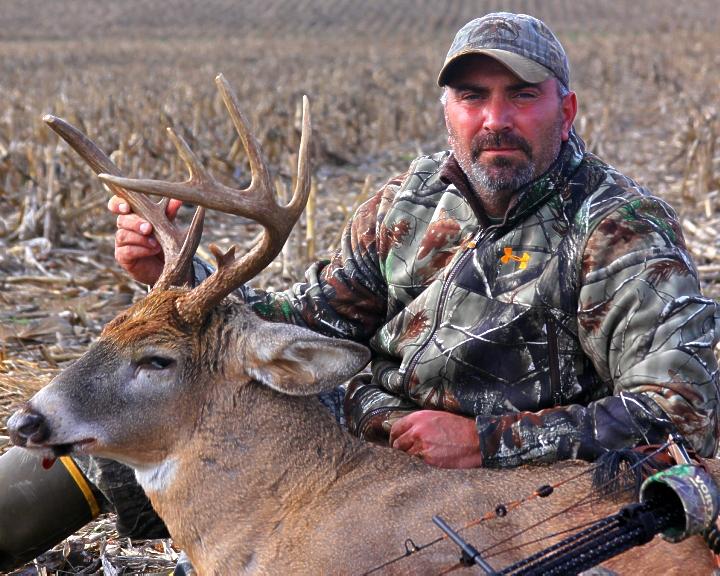 Chads Deer 9.jpg