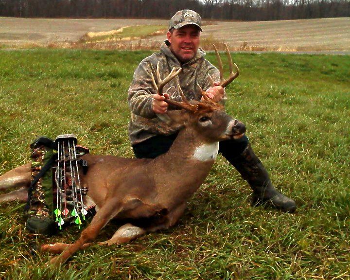 My deer 4.jpg