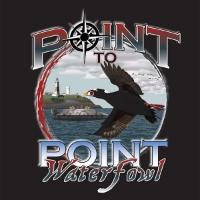 PTP-H2OFowl-BLACKwebsite.jpg