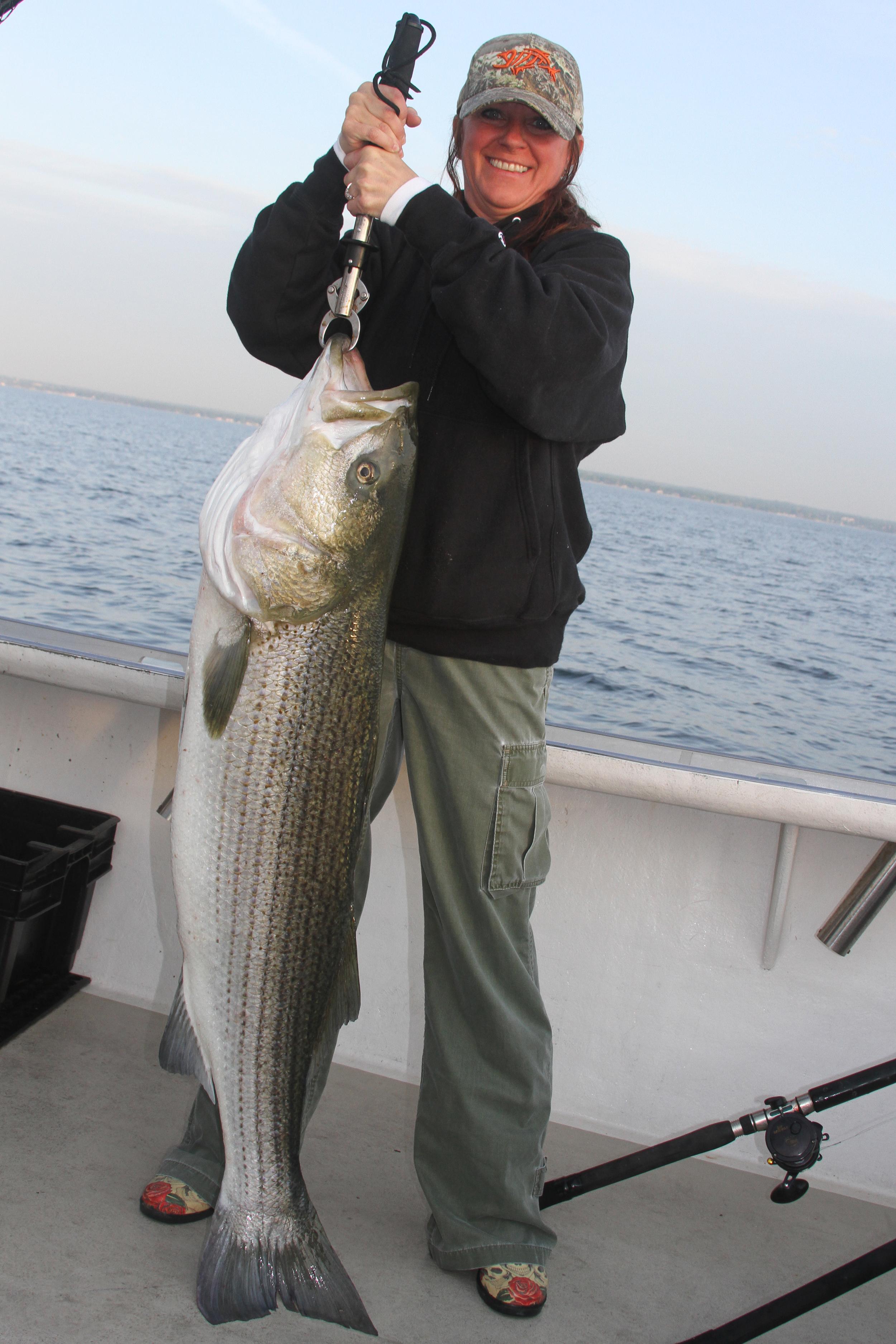 Aprils 40.55lb Bass.jpg