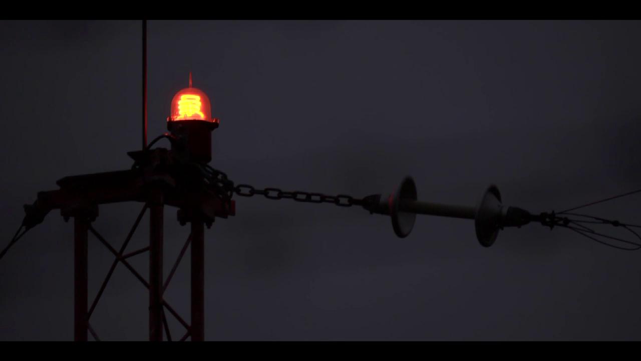 vlcsnap-2014-04-03-19h30m55s140.png
