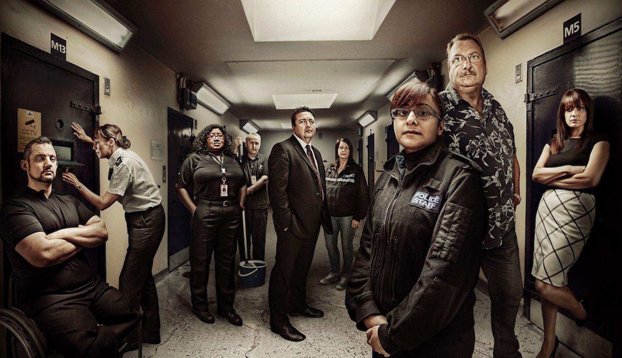 TV-24-Hours-in-Police-Custody.jpg