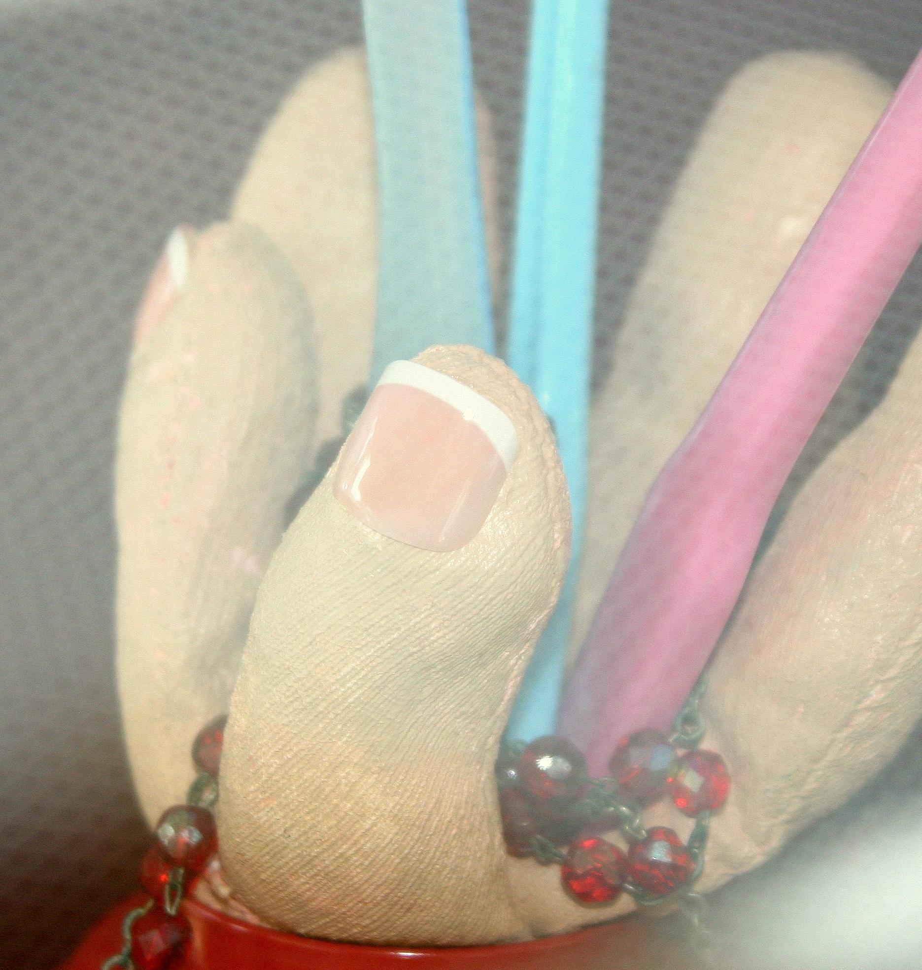 fingers 2.jpg