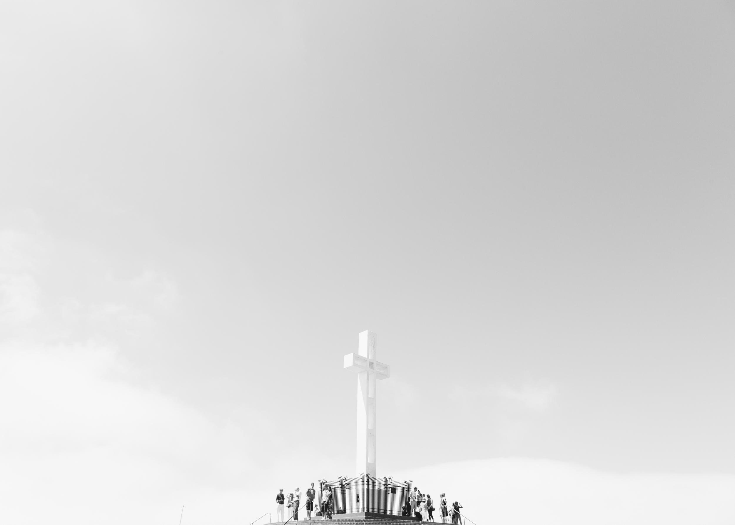 mountsoledad-1.jpg