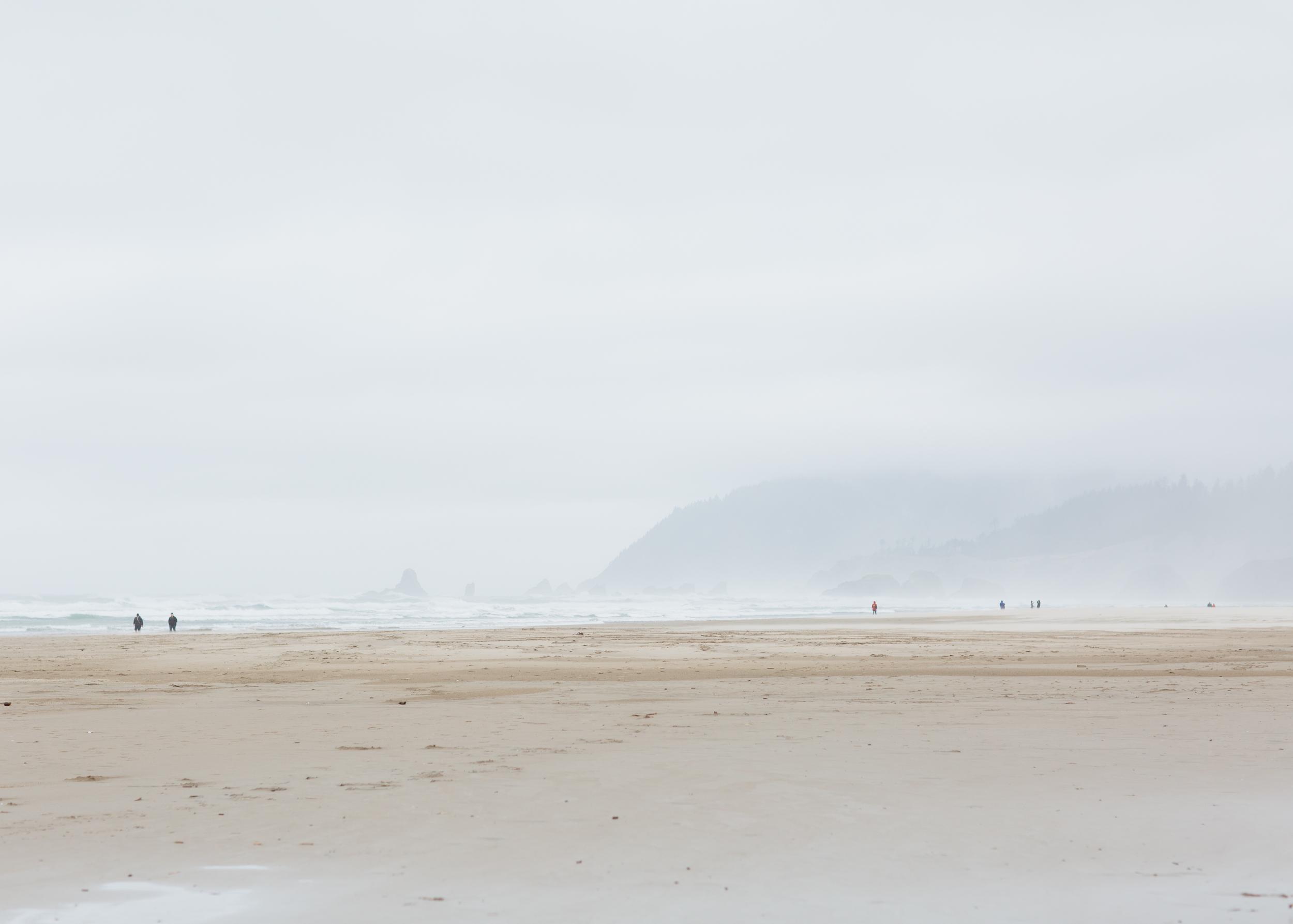 cannon-beach-3.jpg