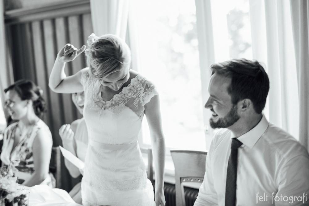 wedding 404.jpg