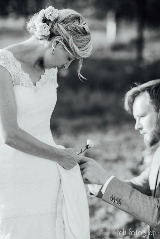 wedding 525.jpg