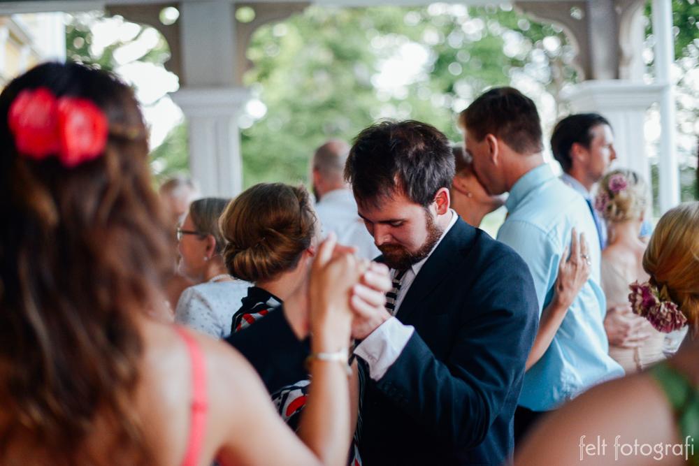 wedding 658.jpg