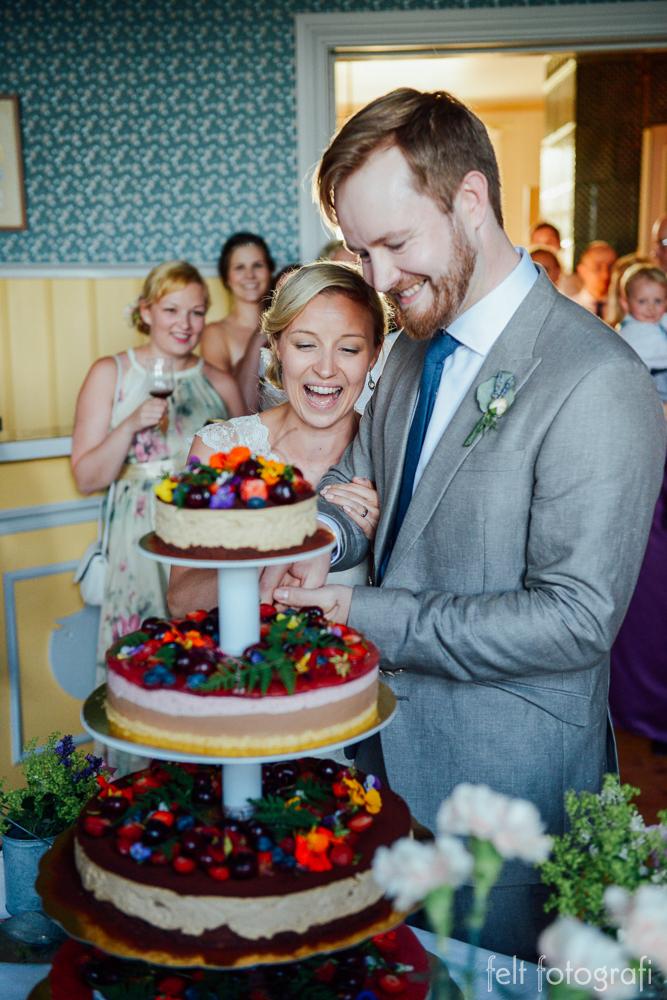 wedding 544.jpg