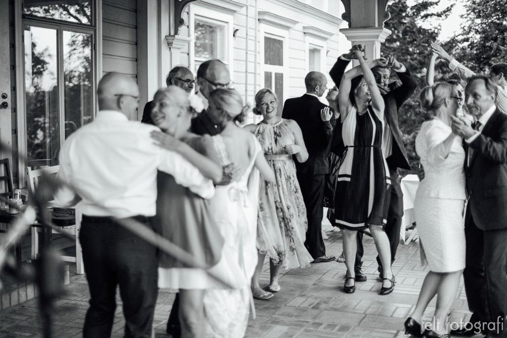 wedding 698.jpg