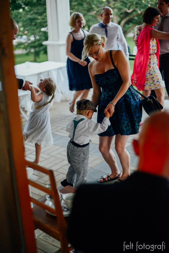 wedding 705.jpg