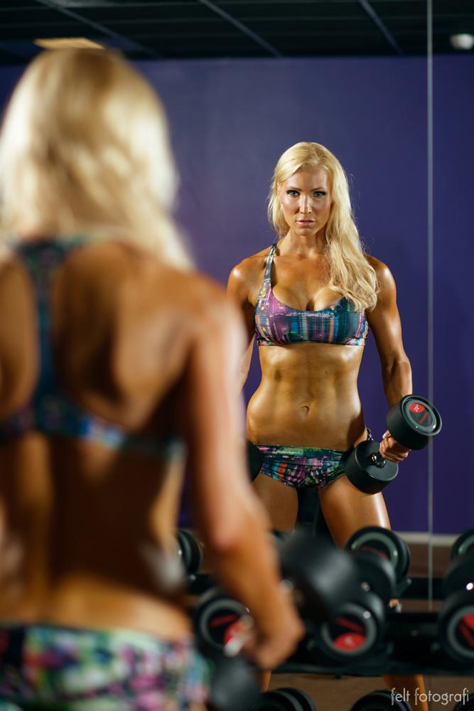 Sanna Fitness-3.jpg