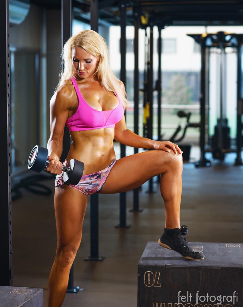 Sanna Fitness-8.jpg