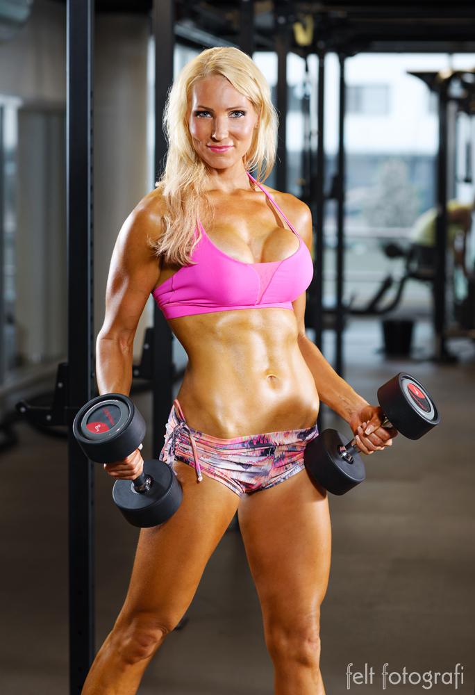 Sanna Fitness-12.jpg