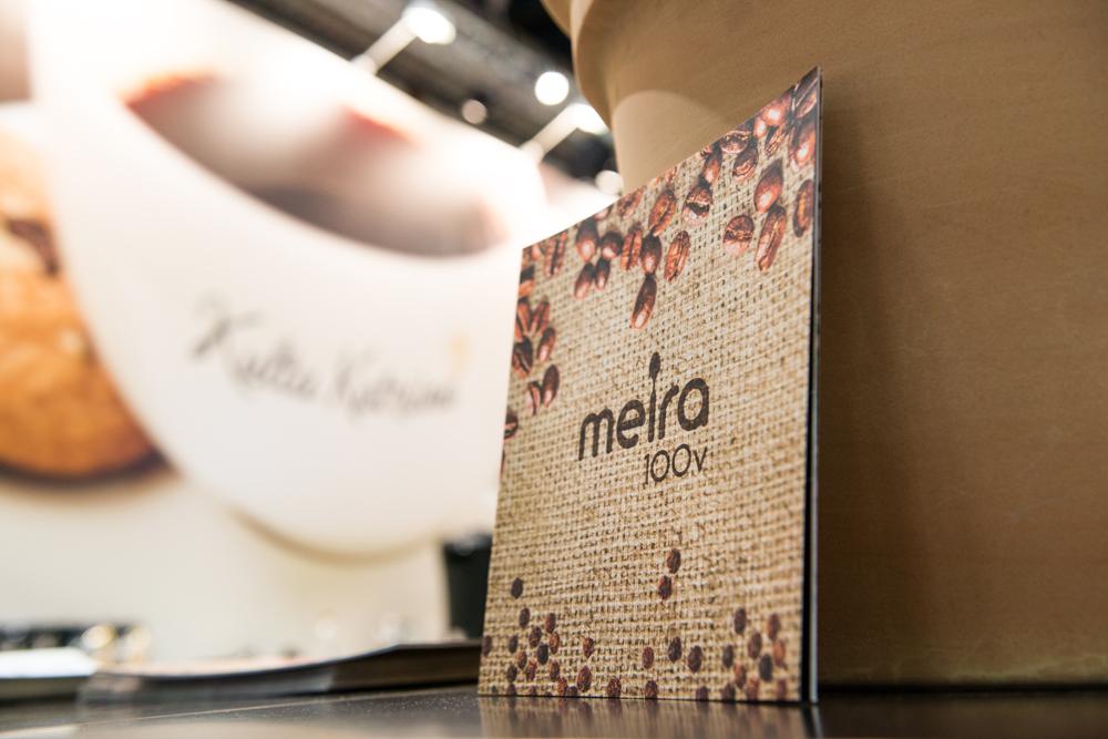 web Meira Gastro2014 001.jpg