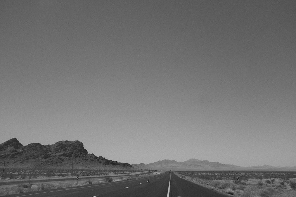 Photoshoot Las Vegas 011.jpg