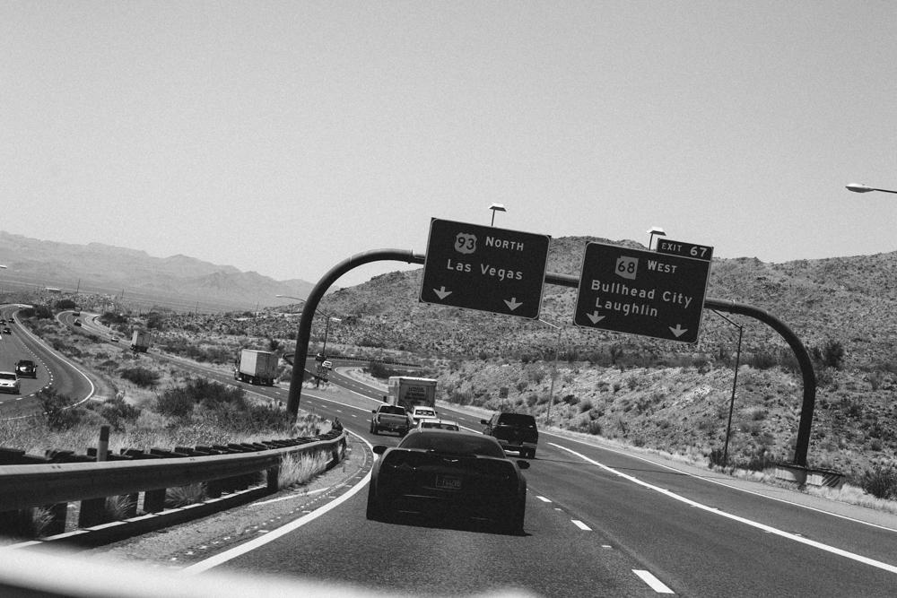 Photoshoot Las Vegas 012.jpg