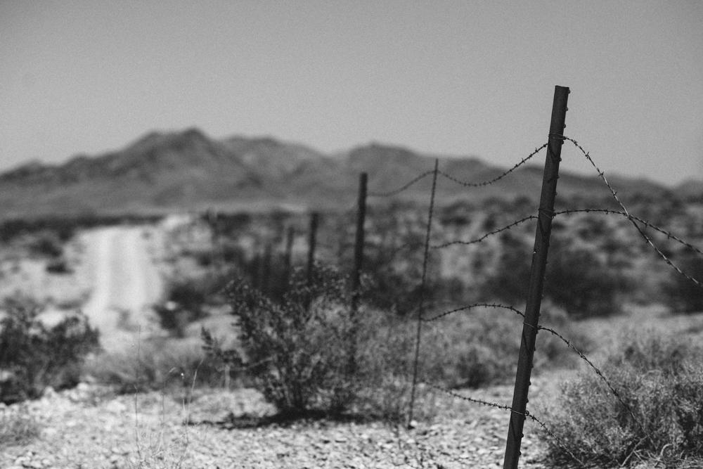 Photoshoot Las Vegas 014.jpg