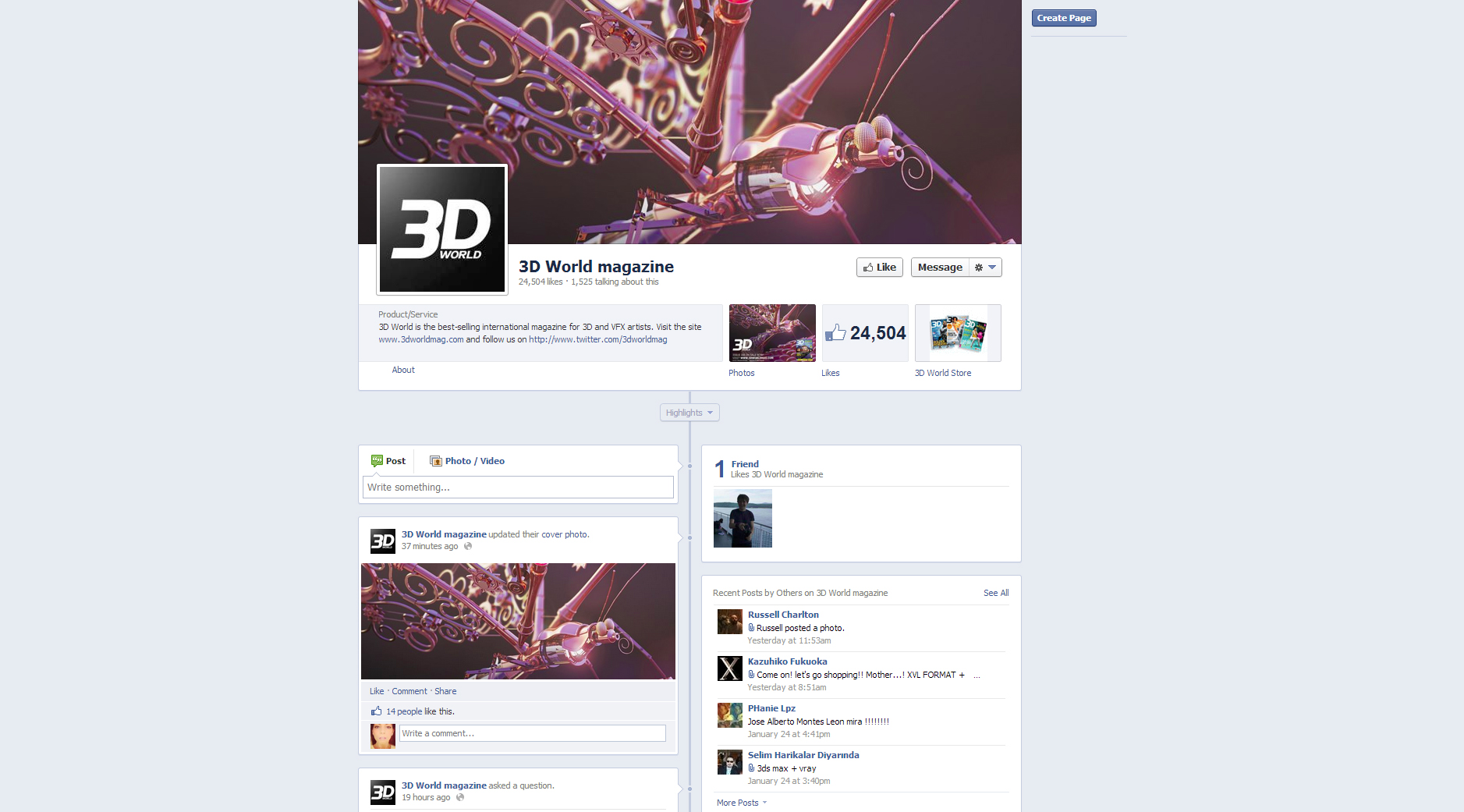 3DWorldFacebook_forzoni.jpg