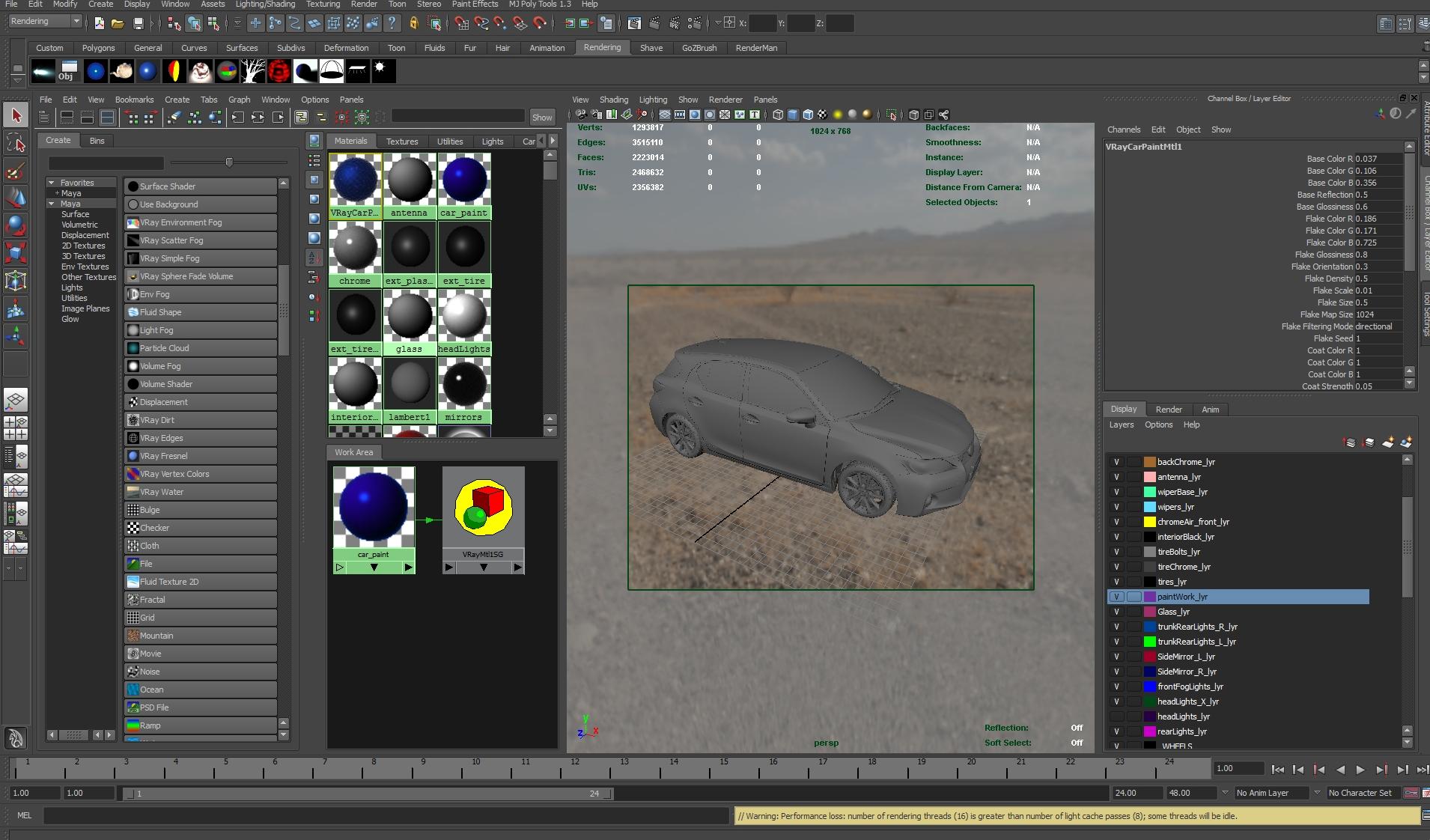 screenPrint_01.jpg