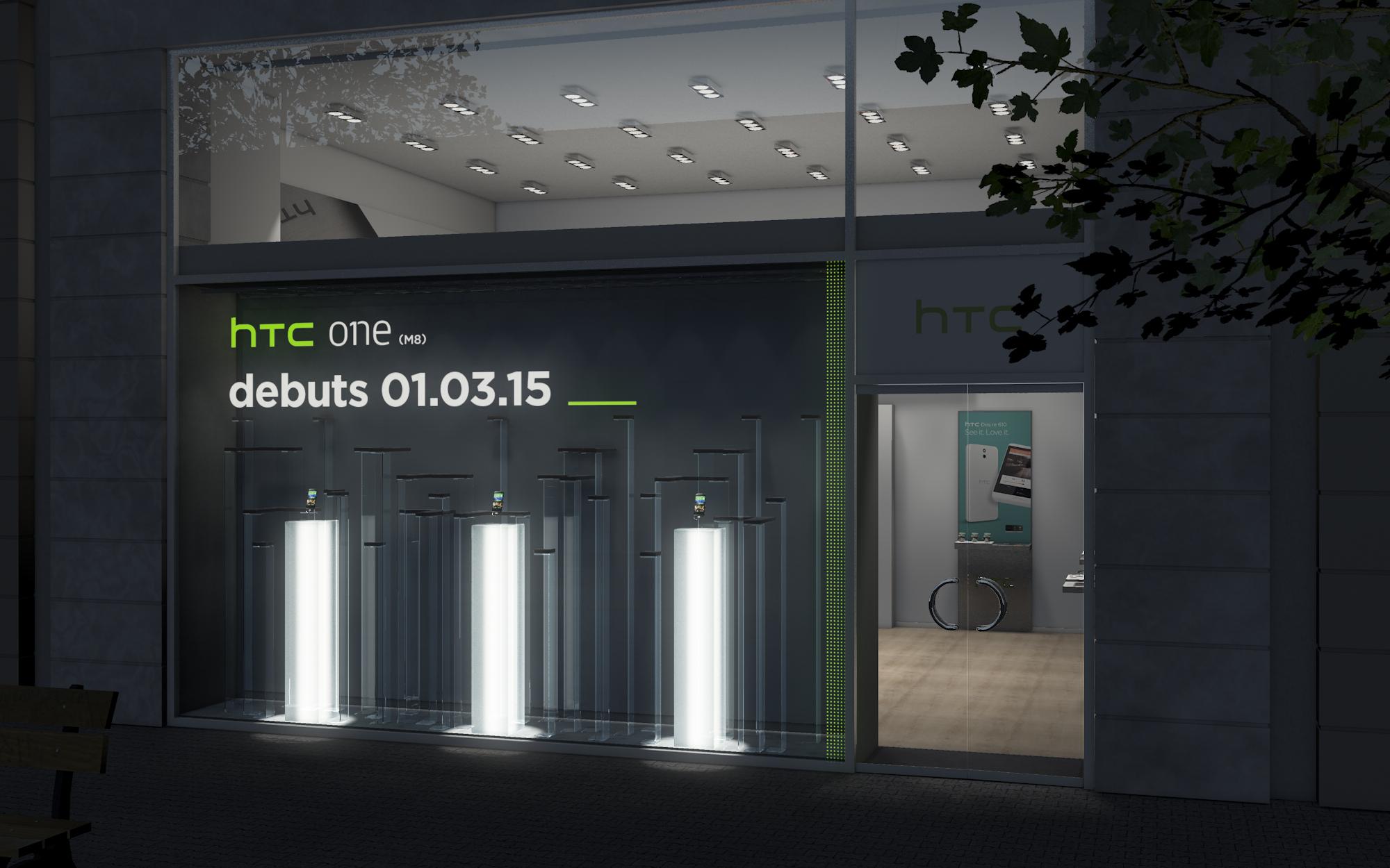HTC_Phones_001.jpg