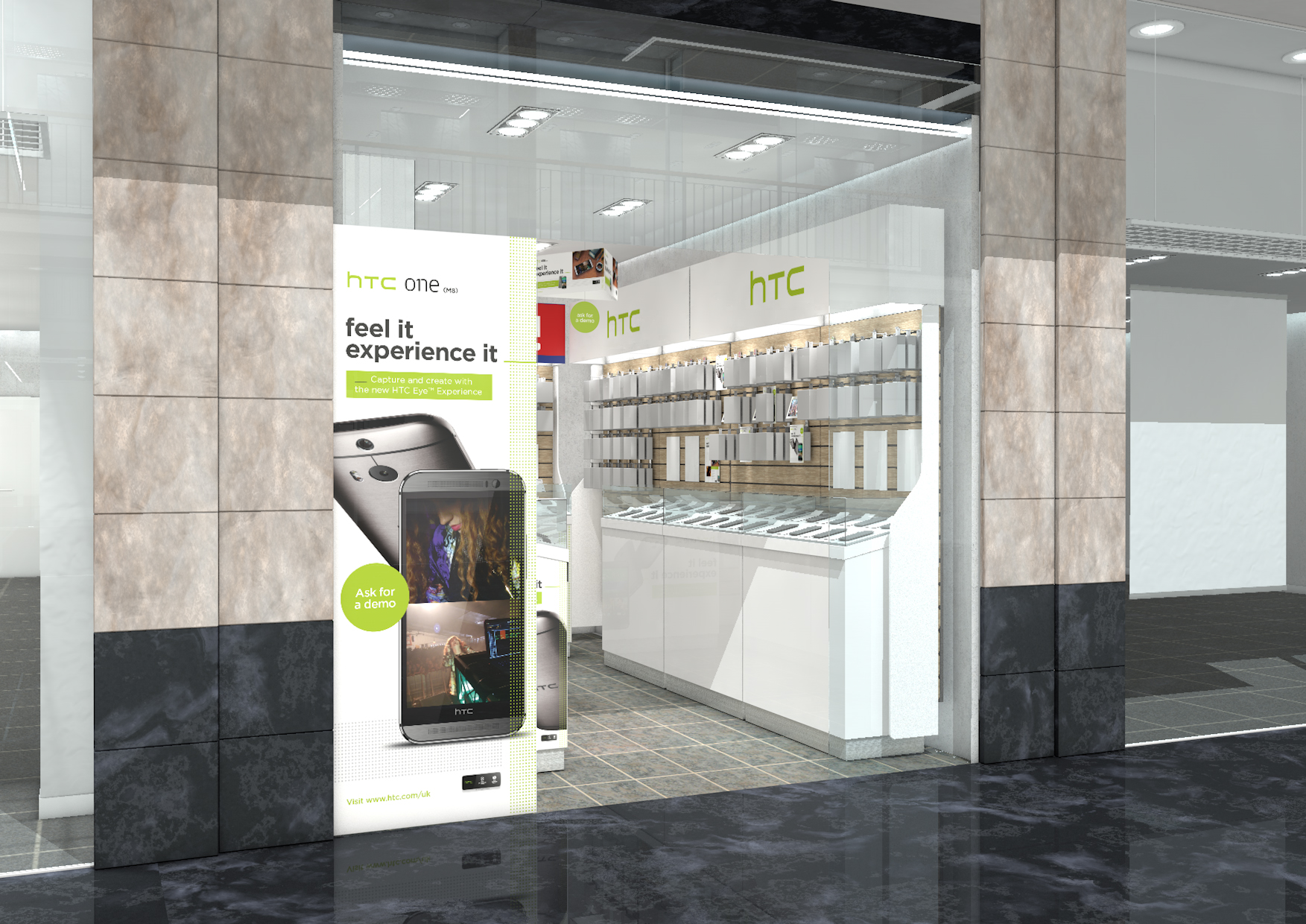 HTC_SmallShop_LeftSide0001.jpg