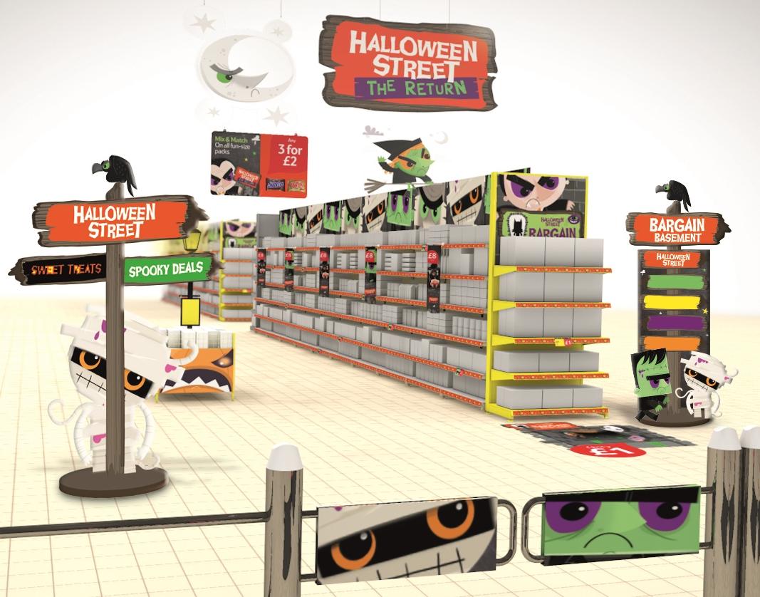 TESCO_3D_Store_Halloween2015_FF_001.jpg