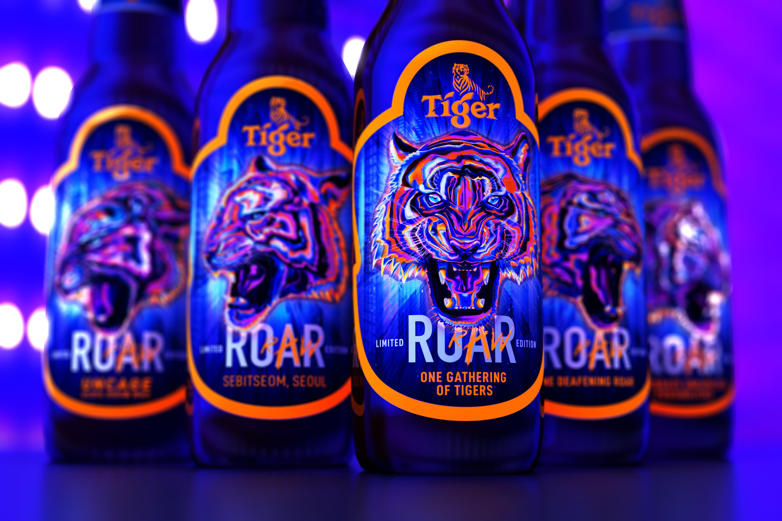 TigerRoar_002_220619.jpg