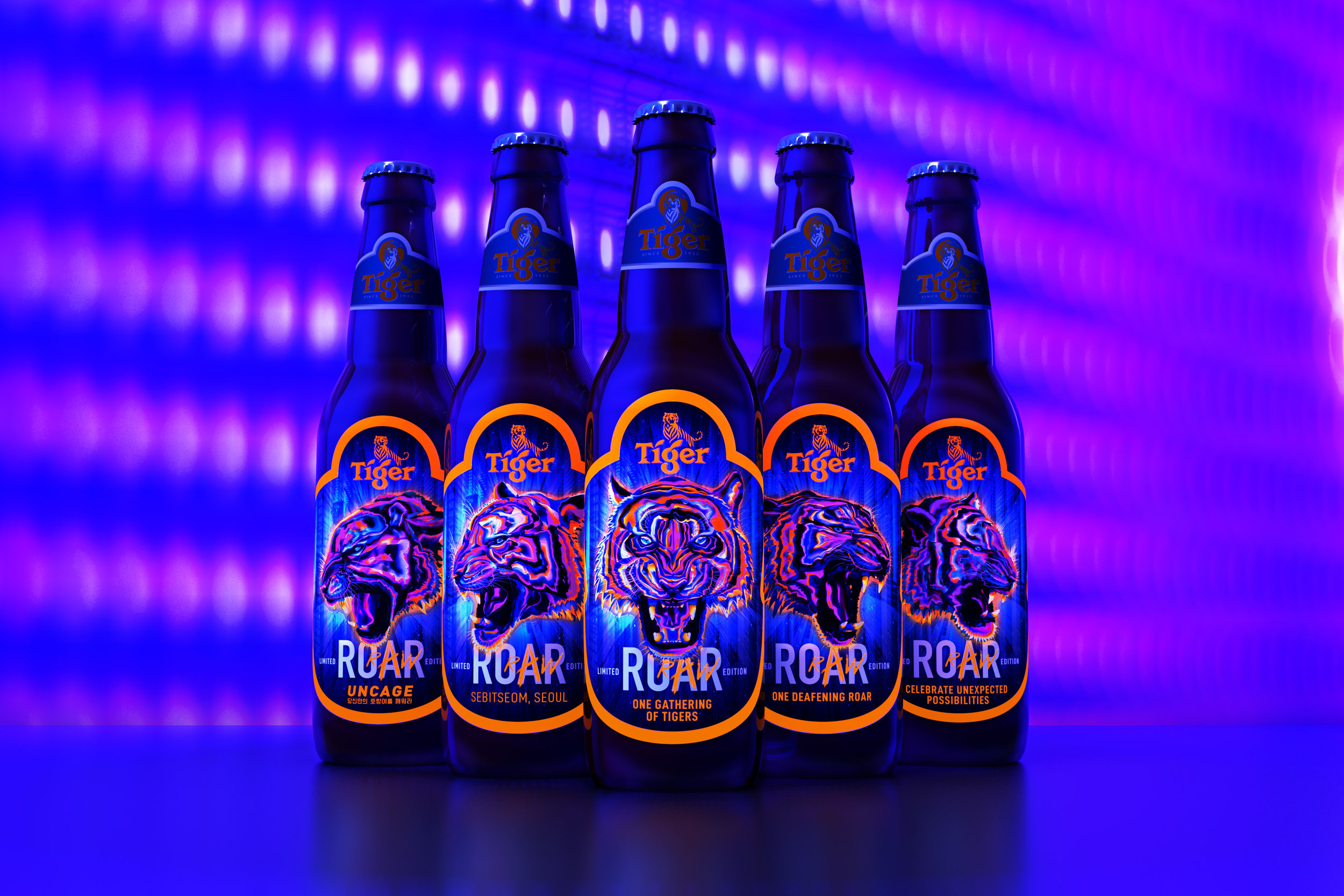 TigerRoar_001_220619.jpg