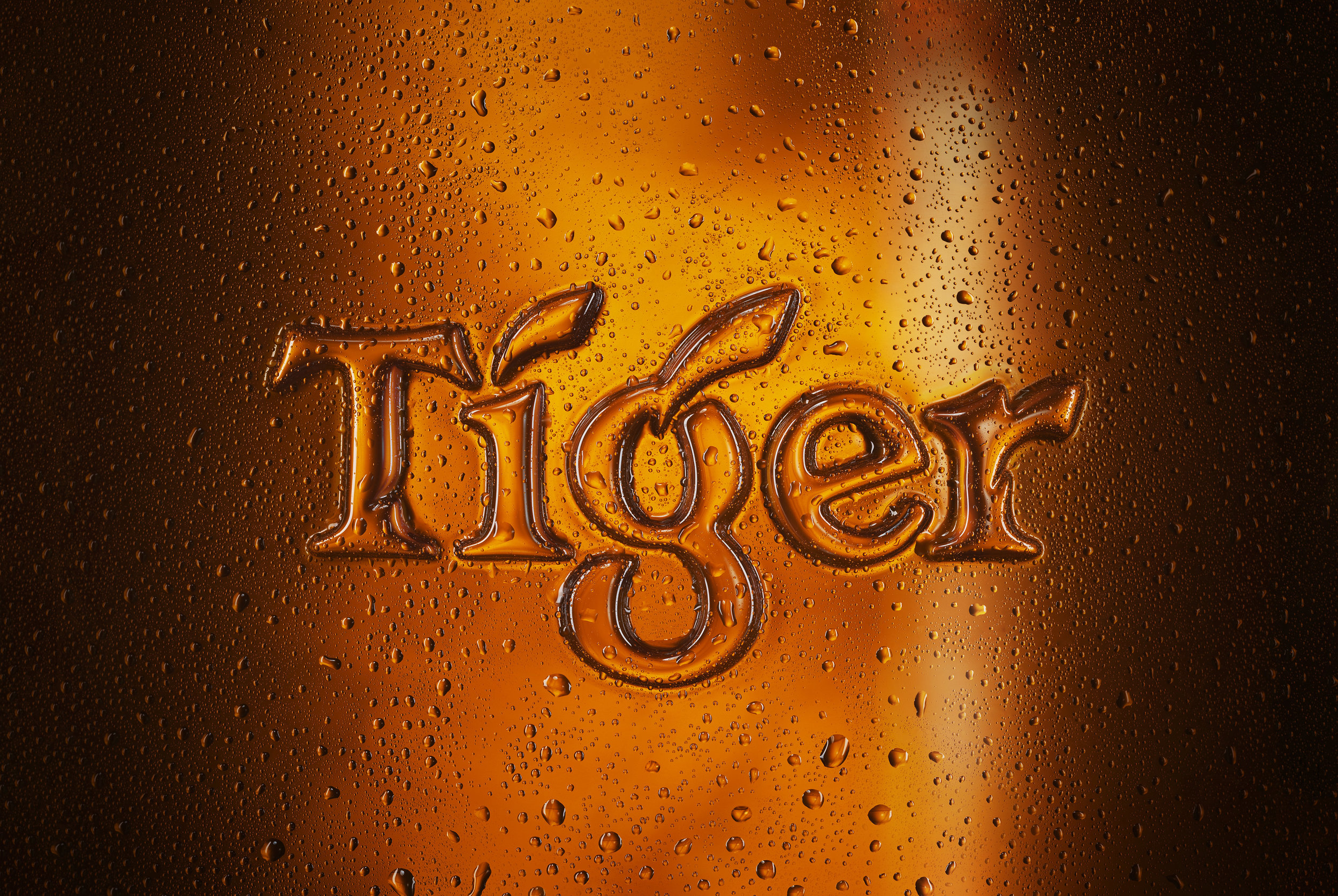TIGER_CORE_TOP_02.jpg