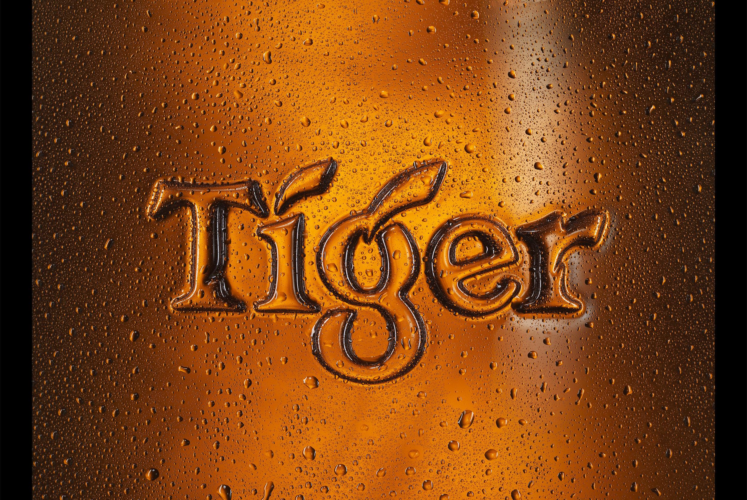 TIGER_CORE_TOP_01.jpg