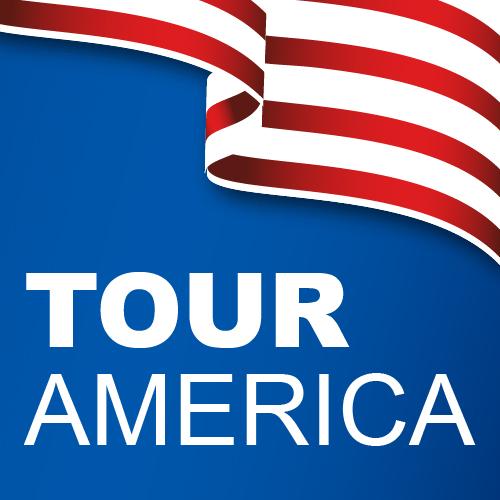 Tour-America-Logo-New.jpg