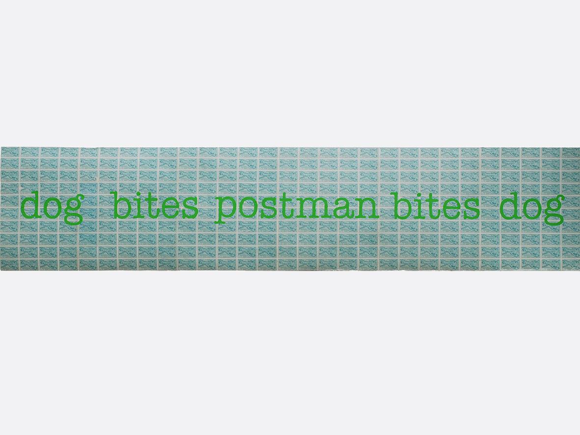 Dog-bites-postman.jpg