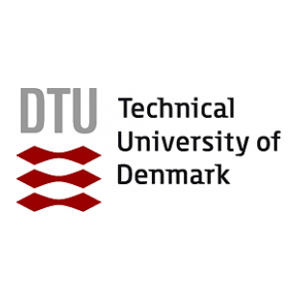 technical-university-of-denmark-dtu.png