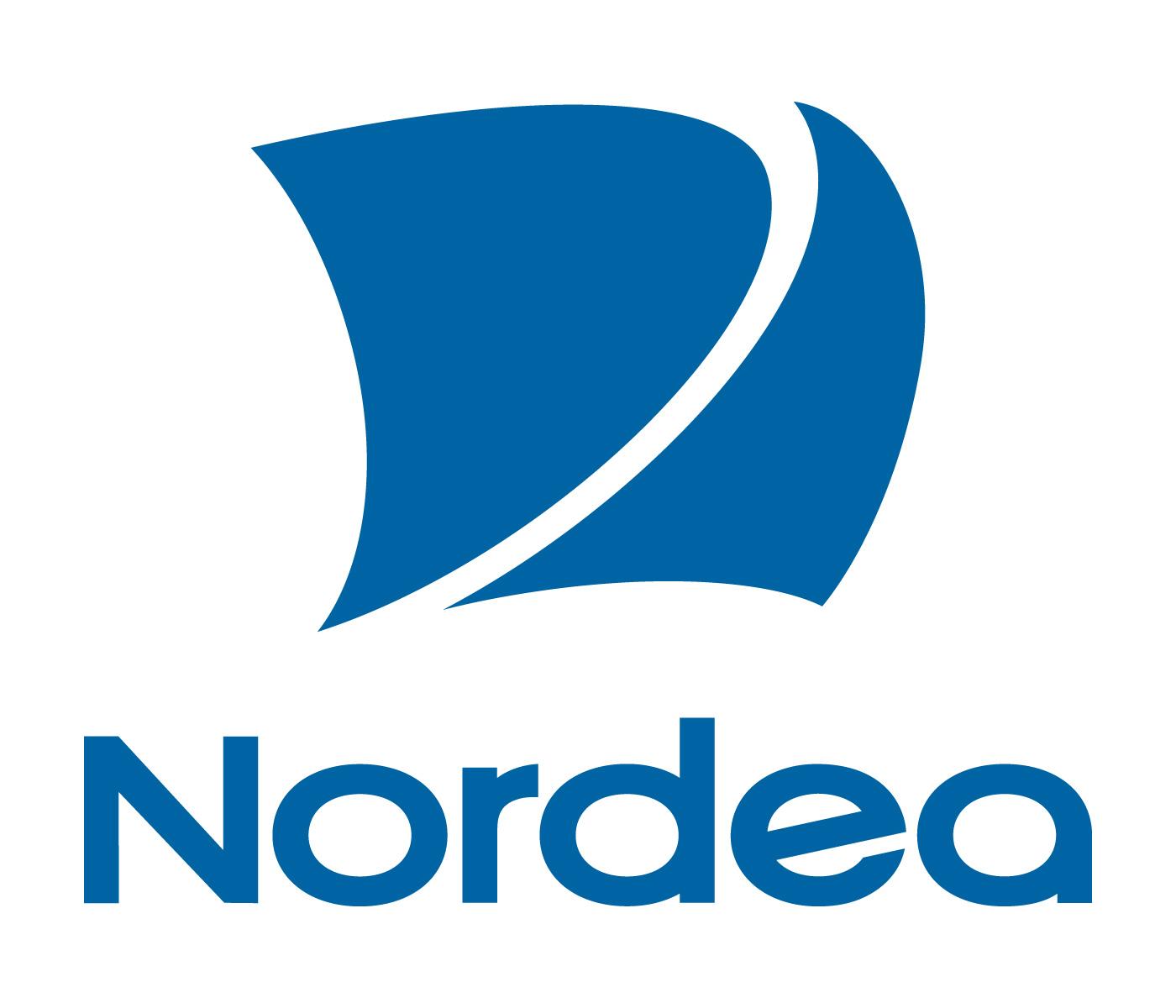 Nordea-logo.jpg